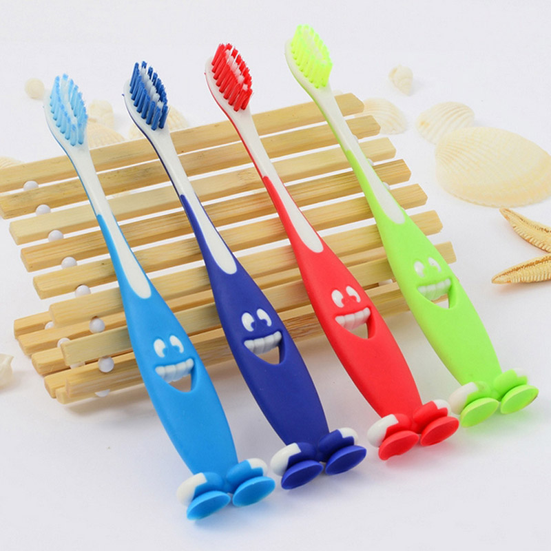 4-pcs-lot-soft-bristle-oral-hygiene-mouth-clean-catoon-smile-kid-font-b-toothbrush-b.jpg